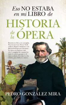 eso-no-estaba-libro-historia-opera
