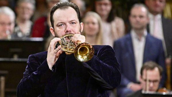 Andris-Nelsons4-con-la-trompeta