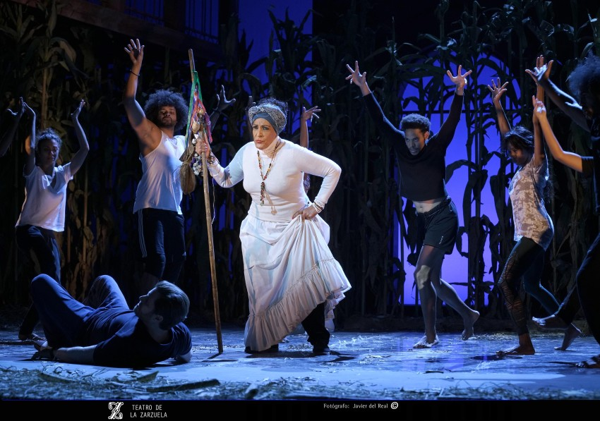 cecilia-valdes-teatro-zarzuela