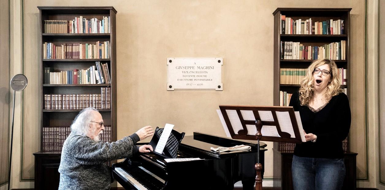 El Tribunal Superior de Justicia de Valencia declara nulo el nombramiento de Vicent Ros como director del Palau de la Música
