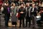 El Teatro Real inaugura un nuevo ciclo de cámara dirigido a los jóvenes