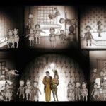 escena-flauta-magica-teatro-real-2020