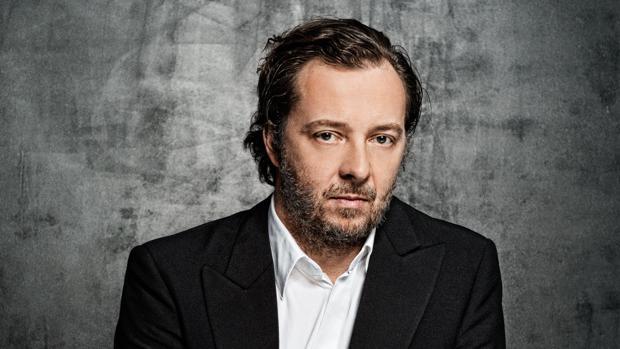 Crítica: Sinfónica de Madrid y Miguel Ángel Gómez-Martínez. Reivindicación mahleriana