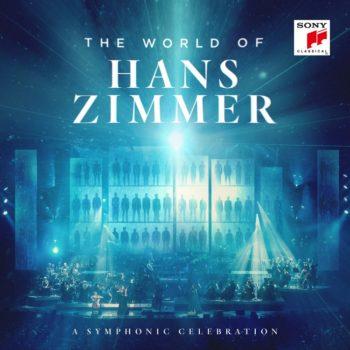 Hans-Zimmer-cd