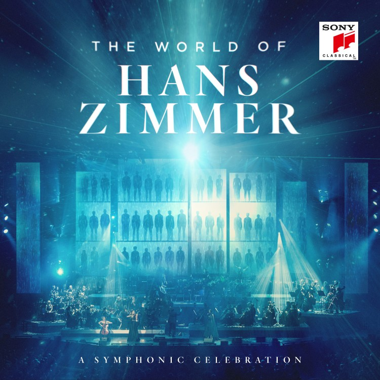Reseña cd: The world of Hans Zimmer
