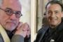 Critica: Lisiecki, camino de santidad