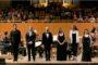 Plácido Domingo inaugura el Festival Donizetti con el debut de un nuevo papel