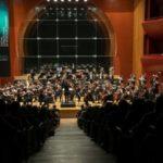 orquesta-philharmonia-londres-festival-canarias