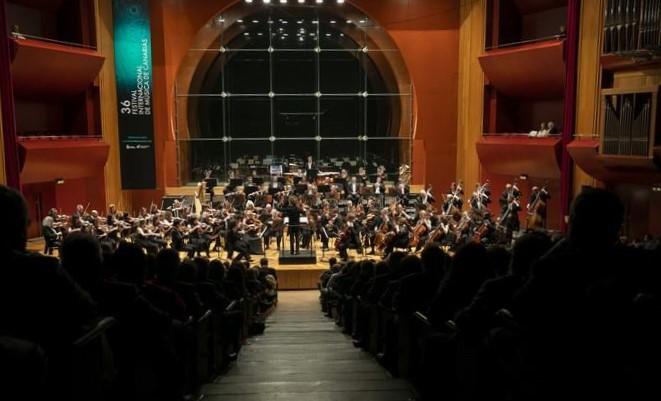 Franz Welser-Möst y Tugán Sókhiev sustituirán al fallecido Mariss Jansons en sus compromisos en Salzburgo
