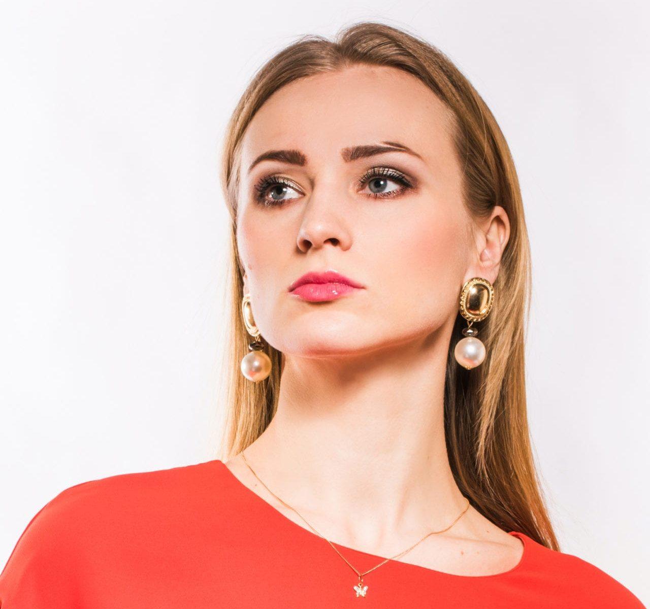 Victoria Karkacheva, Primer Premio del 57º Concurso Tenor Viñas