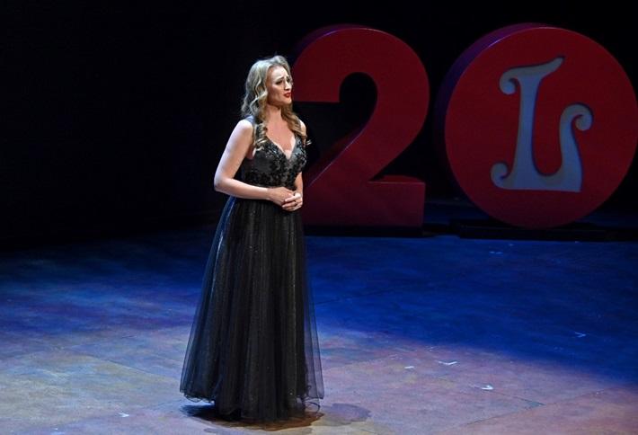 victoria-karkacheva-concurso-tenor-vinas-2020