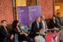 Crítica: La primera ópera de George Benjamin llega a Madrid