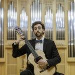 Álvaro-Toscano-1r-Premio-Guitarra-Foto-Harold-Abellán