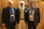 Boris Berezovsky, piano y director, llega al Auditorio Nacional con el Ciclo Goldberg en marzo