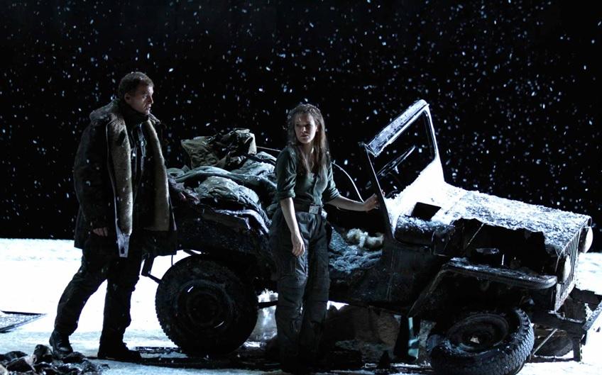 la-valquiria-teatro-real-2020