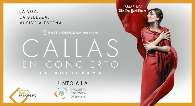 maria-callas-hologram-tour-madrid
