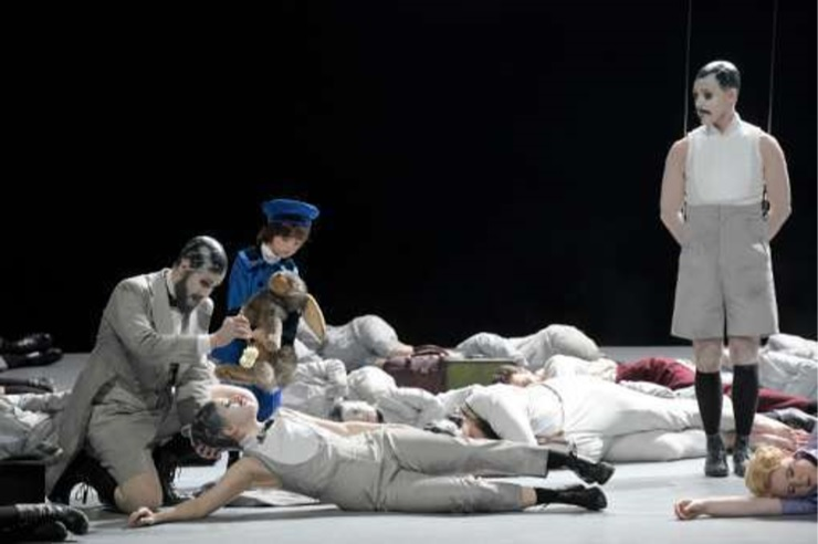 midsummer-nights-dream-berlin-2020