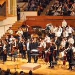 orquesta-ciudad-granada