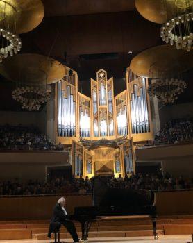 Sokolov-Auditoria-organo