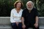 Cantilena, el nuevo disco de Javier Perianes y Tabea Zimmermann
