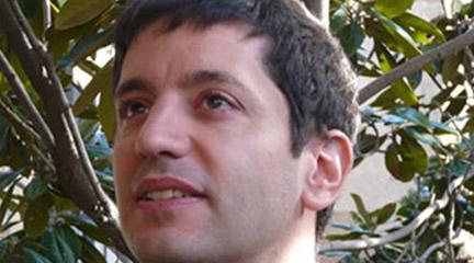 01032015_Miguel_Oliu