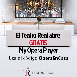 banner-my-opera-player-teatro-real