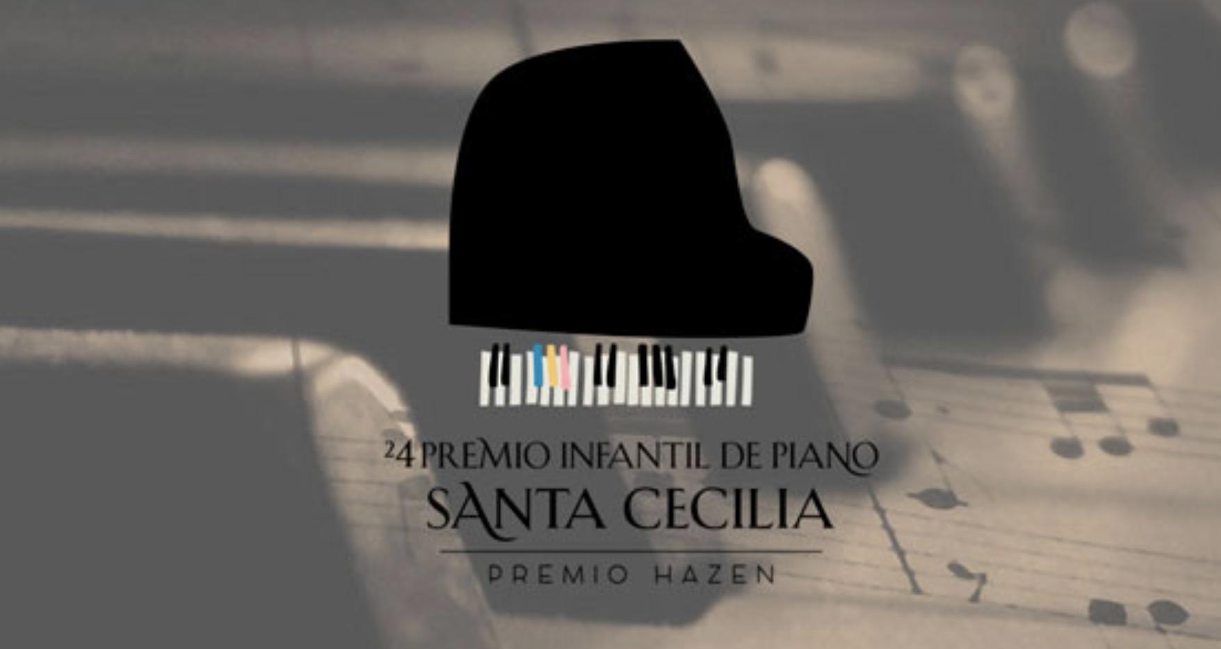 24-premio-infantil-piano-santa-cecilia-hazen