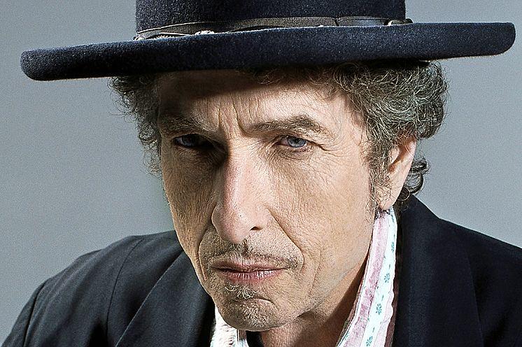 'Murder Most Foul', la nueva canción que Bob Dylan presenta en la crisis del coronavirus