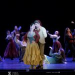 barberillo-lavapies-teatro-maestranza-produccion-teatro-zarzuela