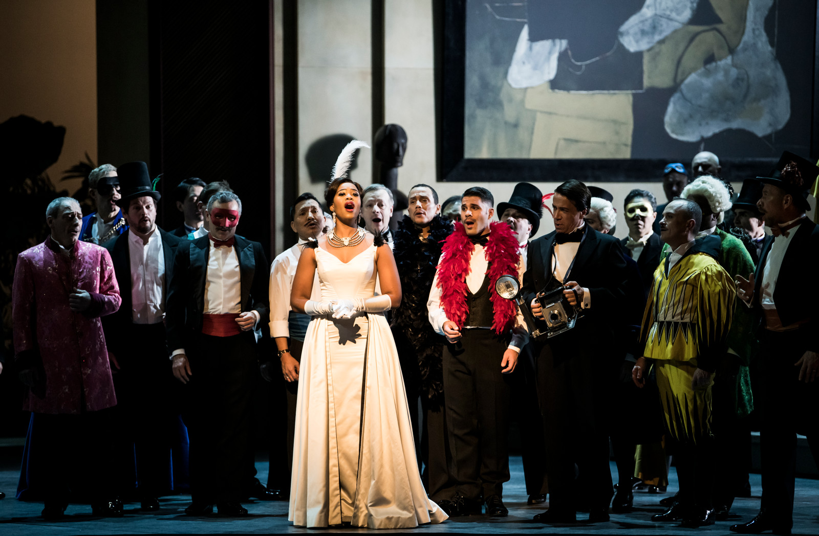escena-manon-opera-paris