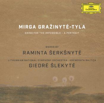 Mirga Gražinytė-Tyla-cd-Šerkšnytė