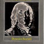 ralph-kirkpatrick-scarlatti