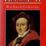 rossini-richard-osborne