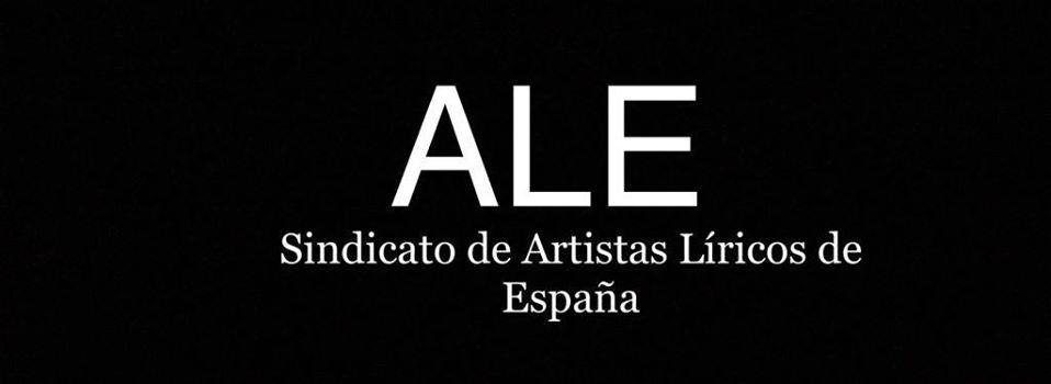 sindicato-artistas-liricos-españa