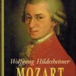 mozart-hildesheimer