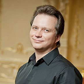 yurkevich-andriy