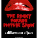 rocky_horror_picture_show