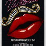 victor_victoria