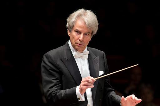 Directores de orquesta alemanes piden claridad a las autoridades