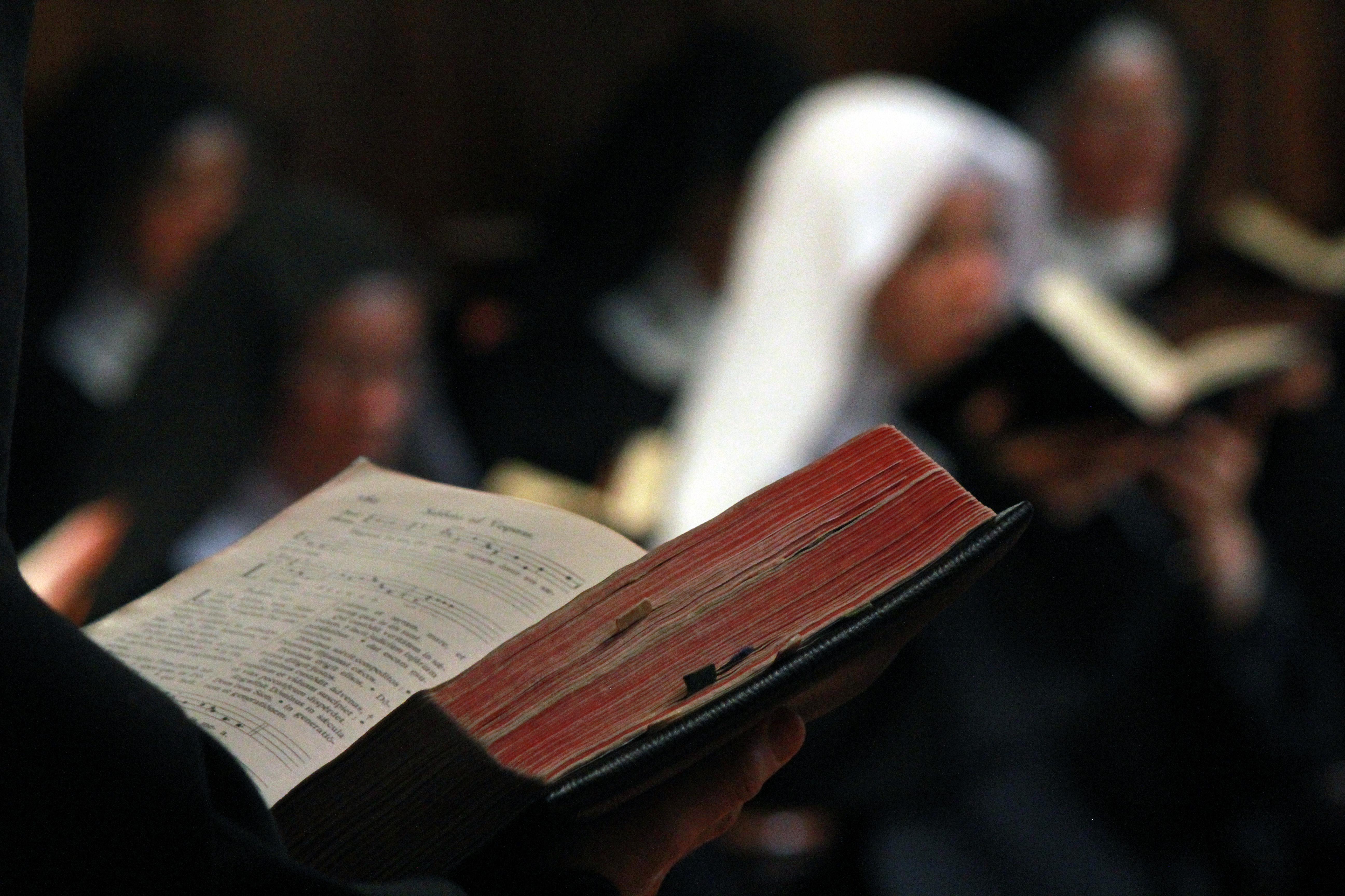 canto-gregoriano-neumz
