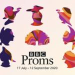 proms-2020