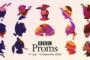Las orquestas británicas, en situación crítica