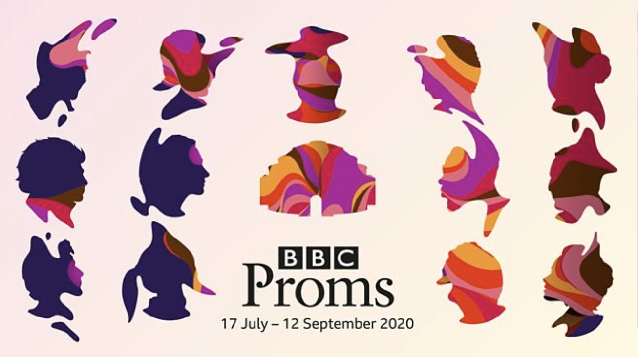 Los Proms adelantan parte de su programación en vivo