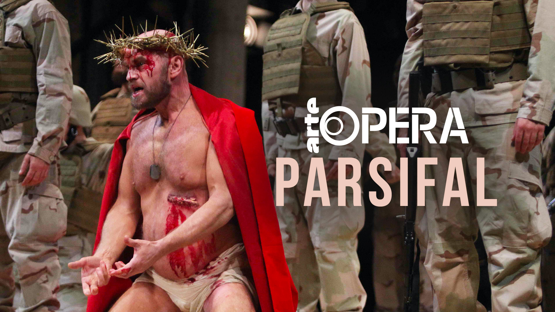 arte-concert-parsifal