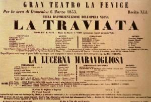 Traviata cartel estreno