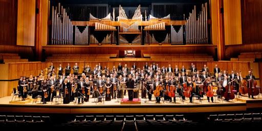 london-philharmonia