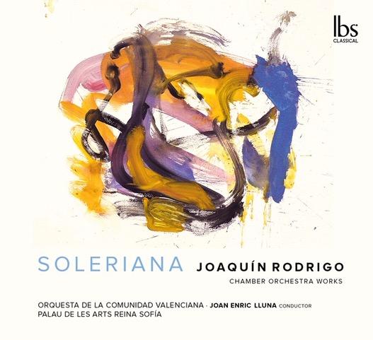 soleriana-rodrigo-lluna