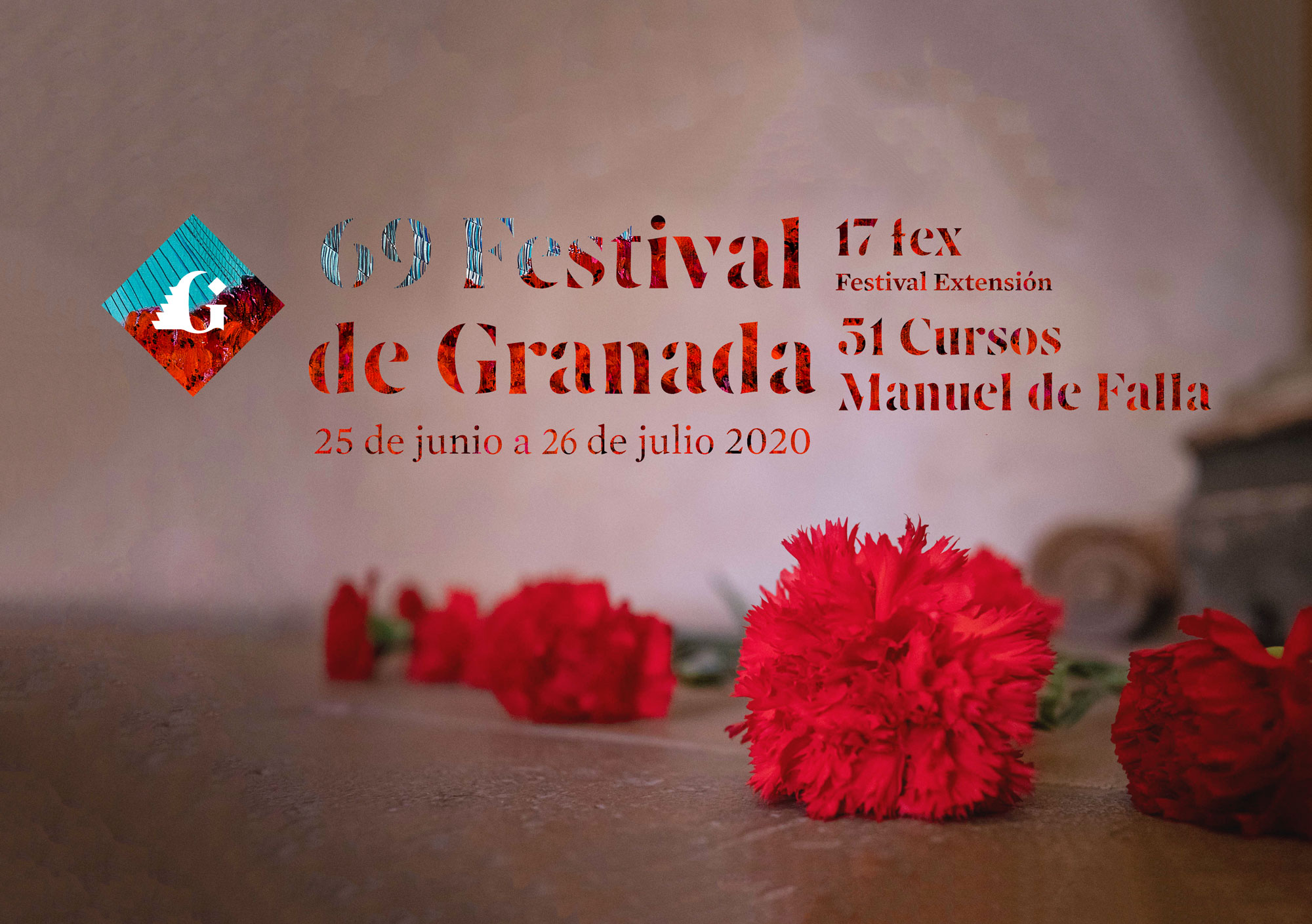 69-edicion-festival-granada