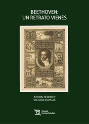 beethoven-retrato-vienes