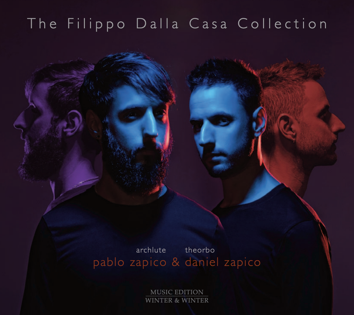pablo-daniel-zapico-filippo-casa-collection